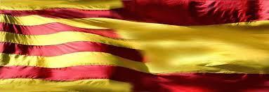 Separatismo catalán_04