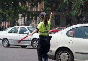 Policia_03